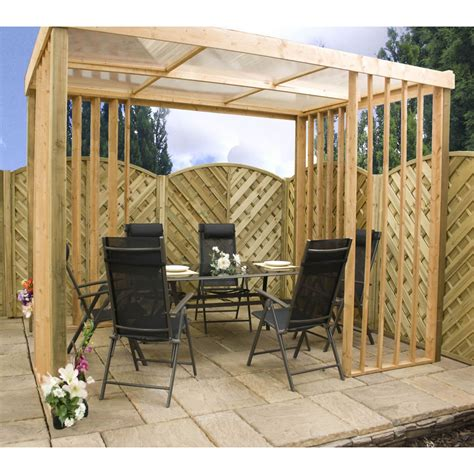Contemporary Chiminea Modern Garden Shelter At Wilko Com My Lil Piece Of Yard