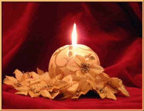 imagenes bellas velas imagenes bonitas velas im 225 genes de facebook postales