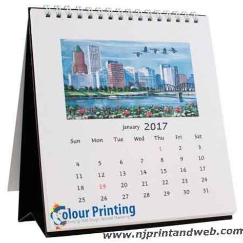 desktop calendar template 10 best images about desktop calendars on
