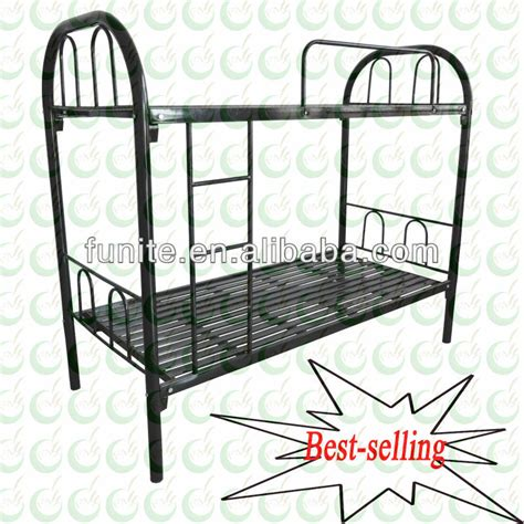 beds for sell homeofficedecoration selling bunk beds for adults
