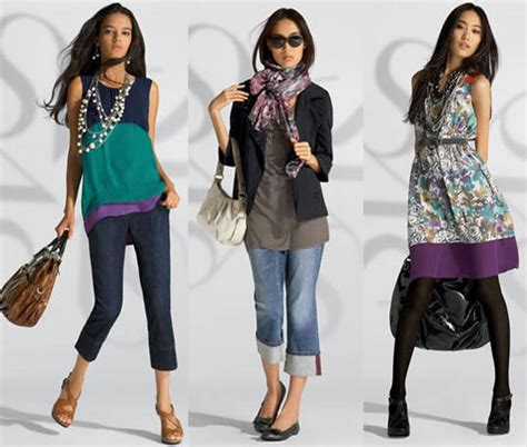 Vera Wangs Simply Vera Collection Is On Sale At Kohls by Simply Vera Vera Wang S Tones Florals And