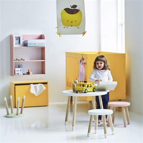 White Stools In Child by Child Stool White Flexa Play Design Children