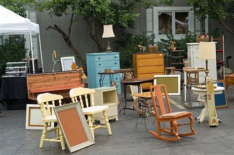 sell  donate tips  selling furniture   move blog mont rose moving systems