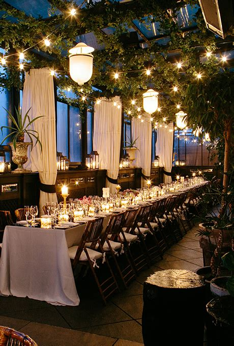 wedding venues in new york city area events southendstyle
