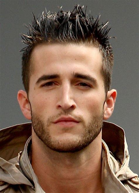 45 some most beautiful mens hair styles