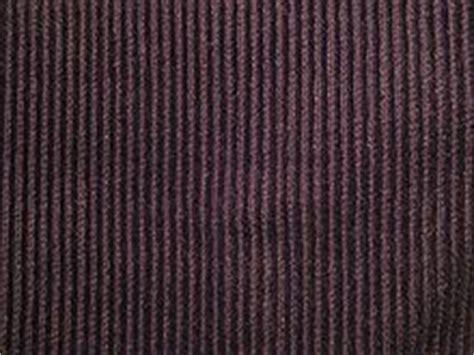 upholstery fabric wiki корд ткань википедия