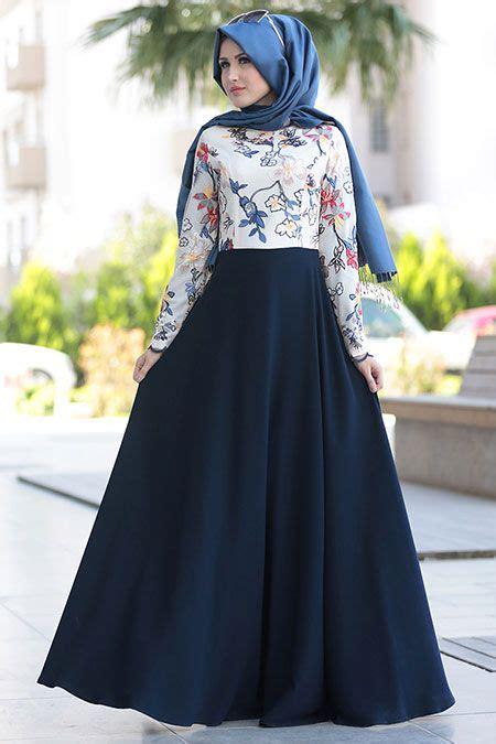 desain gamis yang bagus 25 model baju gamis terbaru 2018 25 model baju batik gamis 2017 model hijab terbaru 2018