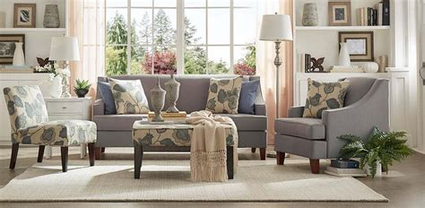standard rug size for living room 93 living room rugs size choose the right rug size for any room living room