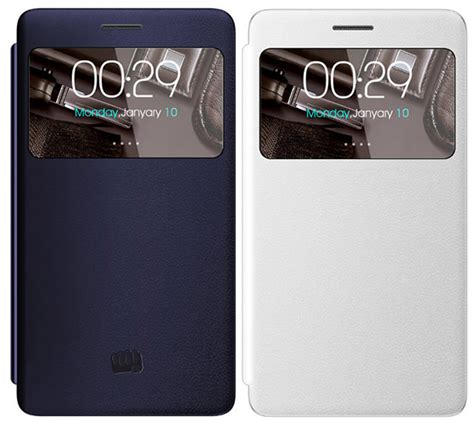 how to use micromax doodle 3 micromax canvas doodle 3 launched with 6 inch display