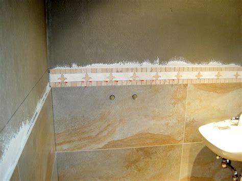 badrenovierung berlin badsanierung berlin badsanierung berlin beispiele ideen f