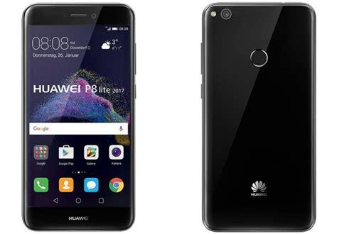 Hp Huawei P8 Lite Dan Spesifikasi harga huawei p8 lite 2017 terbaru februari 2018 dan spesifikasi smartphone nougat ram 3gb
