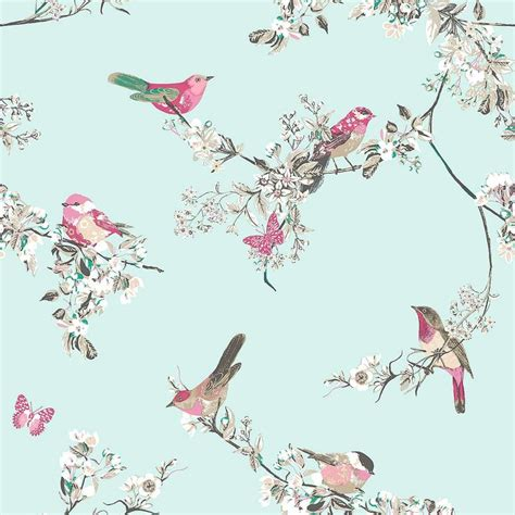 bird wallpaper for walls best 25 bird wallpaper ideas on pinterest bird