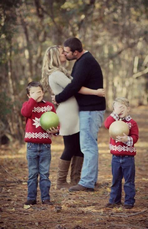 family christmas photo ideas atathena lynkiewicz kujawa   cute  photography family