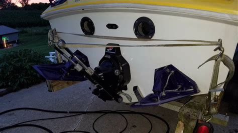 excalibur offshore boats excalibur marine 24 offshore 1979 for sale for 5 500