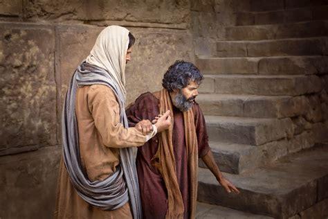 jesus pictures image gallery jesus healing wallpaper