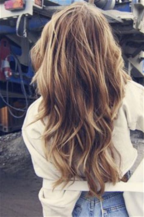 hairstyles after ombre hairstyle trends 2015 2016 2017 before after photos