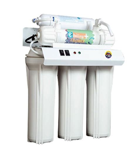 ultraviolet light water purifier reviews aquafresh 5 stage uv electric water purifier price in