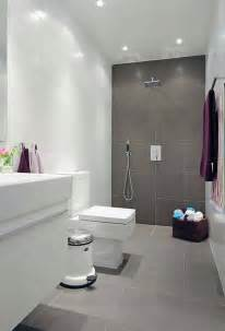 bathroom ideas modern small 78 best ideas about modern small bathrooms on built in bathtub shower bath and