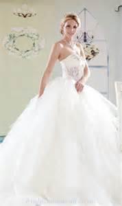 Wedding Dresses For Sale Online Buy Cheap Beaded Tulle Ball Gown Cheap Wedding Dresses Online Sale