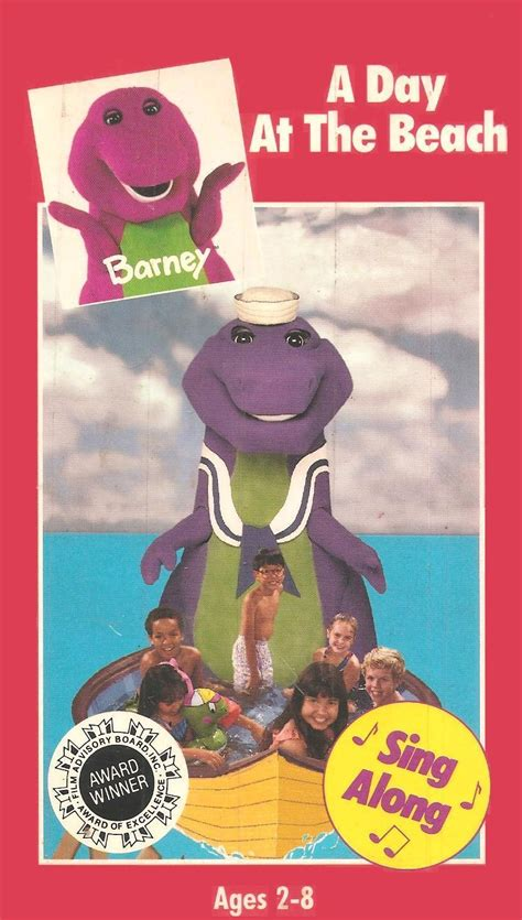 Barney And The Backyard Show by Barney And The Backyard Barney Wiki