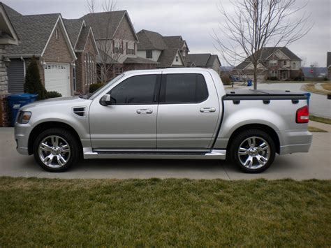 2010 ford explorer sport trac limited for sale cargurus autos post 2008 ford explorer sport trac limited for sale www proteckmachinery com