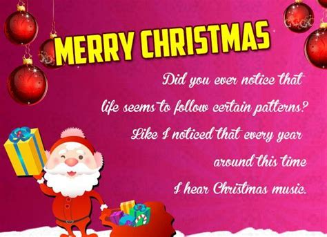 funny christmas wishes christmas  funnychristmaswisheschristmasgreetings  images