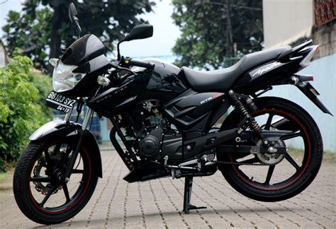 Kas Kopling Tvs Apache 160 180 review tvs apache rtr 160 rayuan motor sport india
