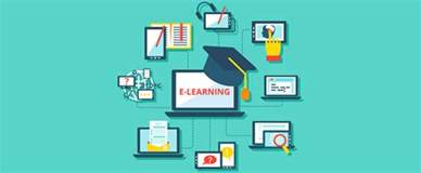 Models of elearning for corporate training