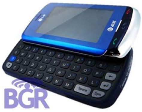 Lu Xenon Mobil historia celular historia celularel tel 233 fono m 243 vil se remonta a los inicios de la