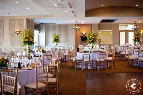 Wedding Venues Maryland by Maryland Wedding Venues