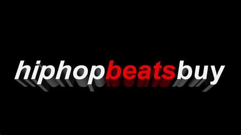 beat rap instrumental hip hop 2013 pop rock hiphop instrumentals instrumental beats rap