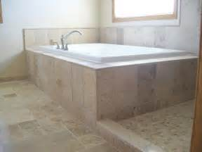 bathroom tub surround tile ideas fresh tub surround ideas tile 20626
