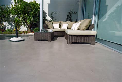 ideas para suelos de interior suelos para exterior ingremic