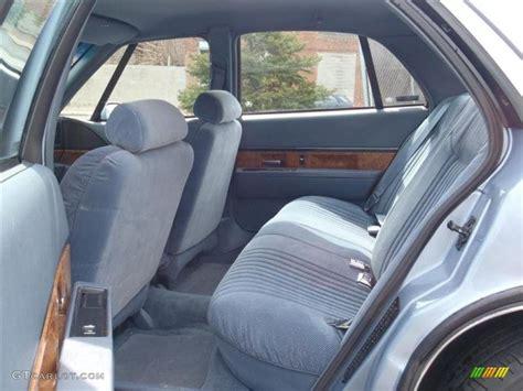 online service manuals 1992 buick lesabre interior lighting blue interior 1994 buick lesabre custom photo 48406891 gtcarlot com