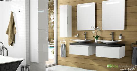 casa bagno viale monza arredo bagno viale monza design casa creativa e mobili