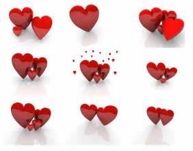 corazones imgenes de corazones dibujos de corazones imagenes de corazones lindos para descargar imagenes de