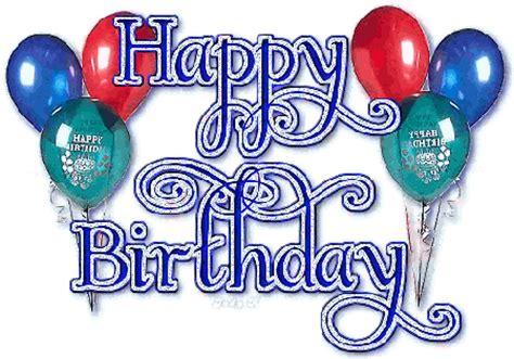 happy birthday card birthday cake name abhishek 12 on birthday cake name abhishek