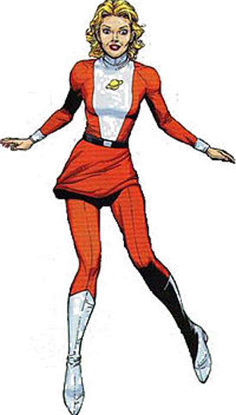 female comic book characters with blonde hair short 27 female characters with short blonde hair cosplay ideas