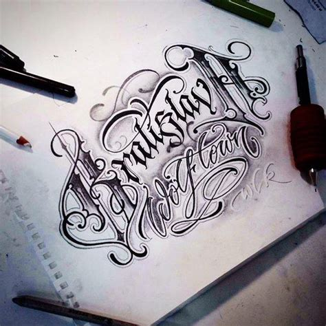 design my own tattoo lettering best 25 best fonts ideas on script