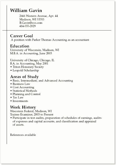 objective for summer internship resume student resume for summer resume ideas