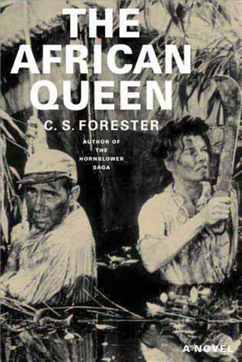 libro the african queen macmillan la reina de 193 frica la pel 237 cula artium biblioteca y centro de documentaci 243 n