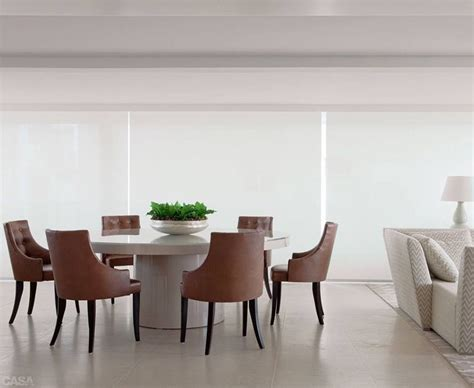 gorgeous dining dining rooms comedores pinterest beautiful l wren scott and new york 98 best images about comedores dinig room on pinterest