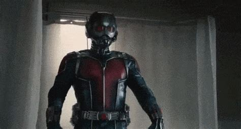 mover imagenes latex ant man animated gif