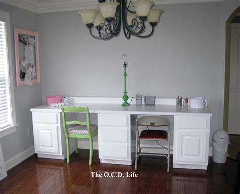 home office design with kitchen cabinets 100 home office design with kitchen cabinets