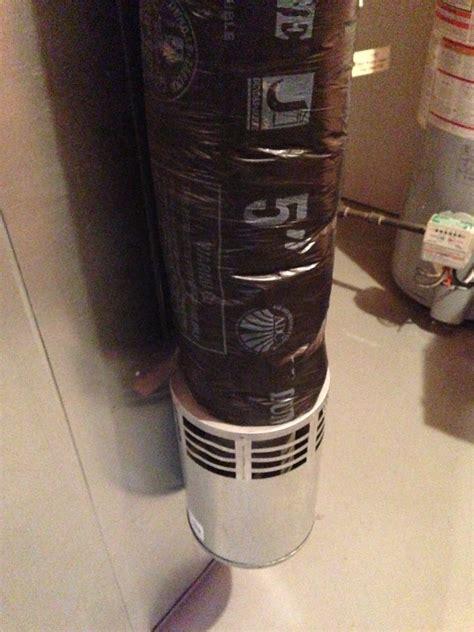 fresh air in basement fresh air ventilators pittsburgh
