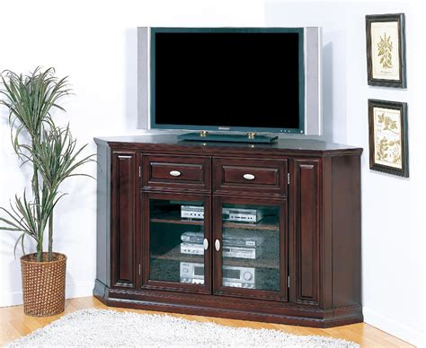 console cabinet with glass doors glass doors tv stand kmart com glass doors tv console