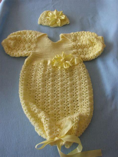 crochet pajama bag pattern donna s crochet designs blog of free patterns pajamas for
