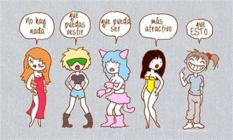 imagenes y palabras que identifiquen a colombia que es lo que queremos las mujeres femme taringa