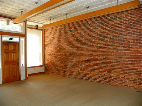 wallpaper for walls for office imported wallpaper in uttam nagar wallpaper in dwarka