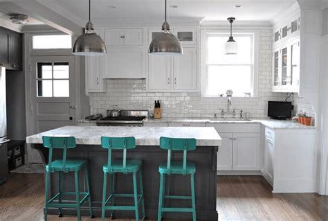 beautiful great kitchen island ideas